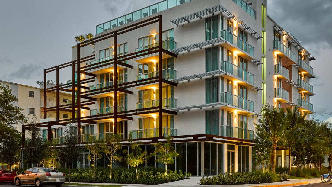 1215-hotel