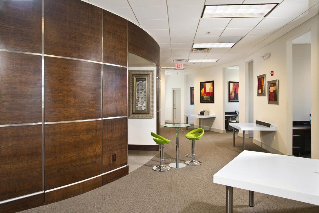 Office-interior-03