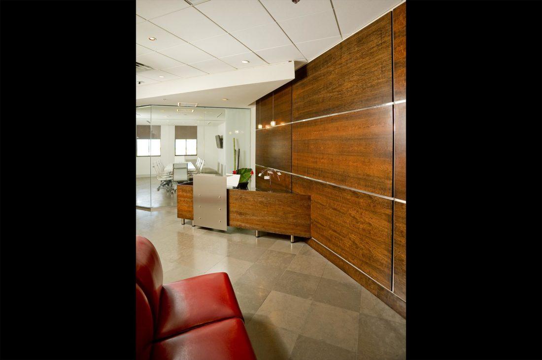 Office_Interior_02