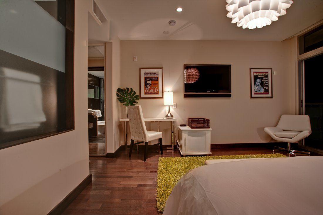 Prime-Hotel-04