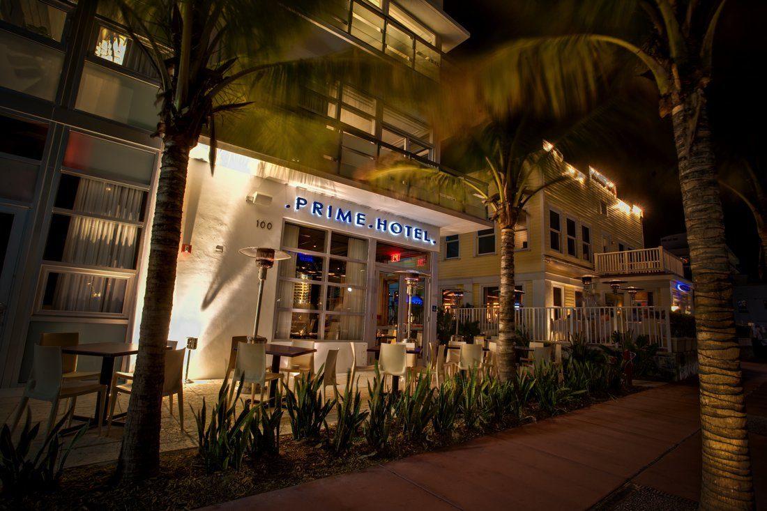 Prime-Hotel-07