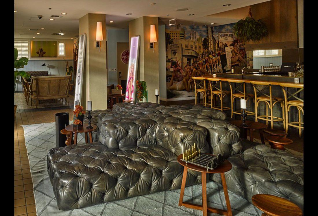 Vintro-hotel-00