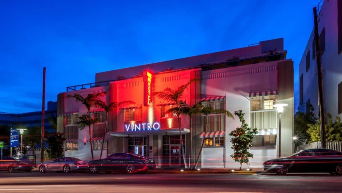 Vintro-hotel-03