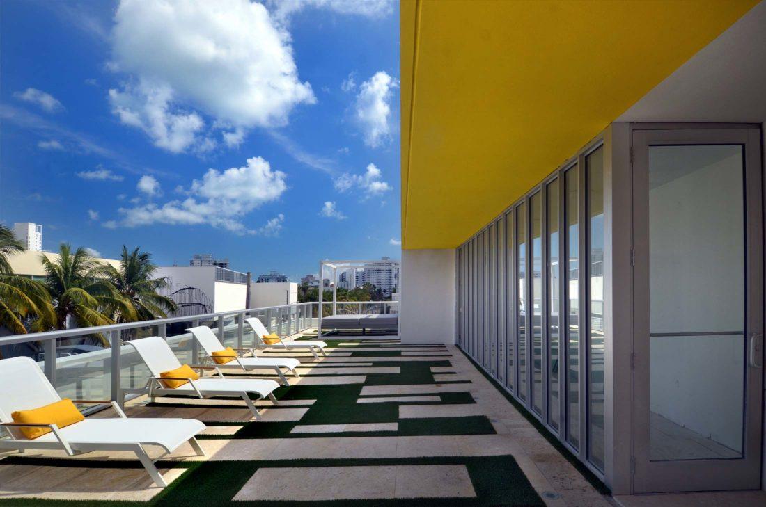 Vintro-hotel-06