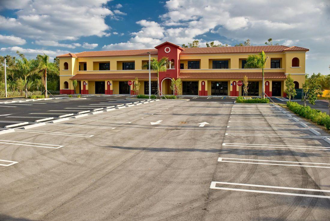 South Dade Shopping Center-00