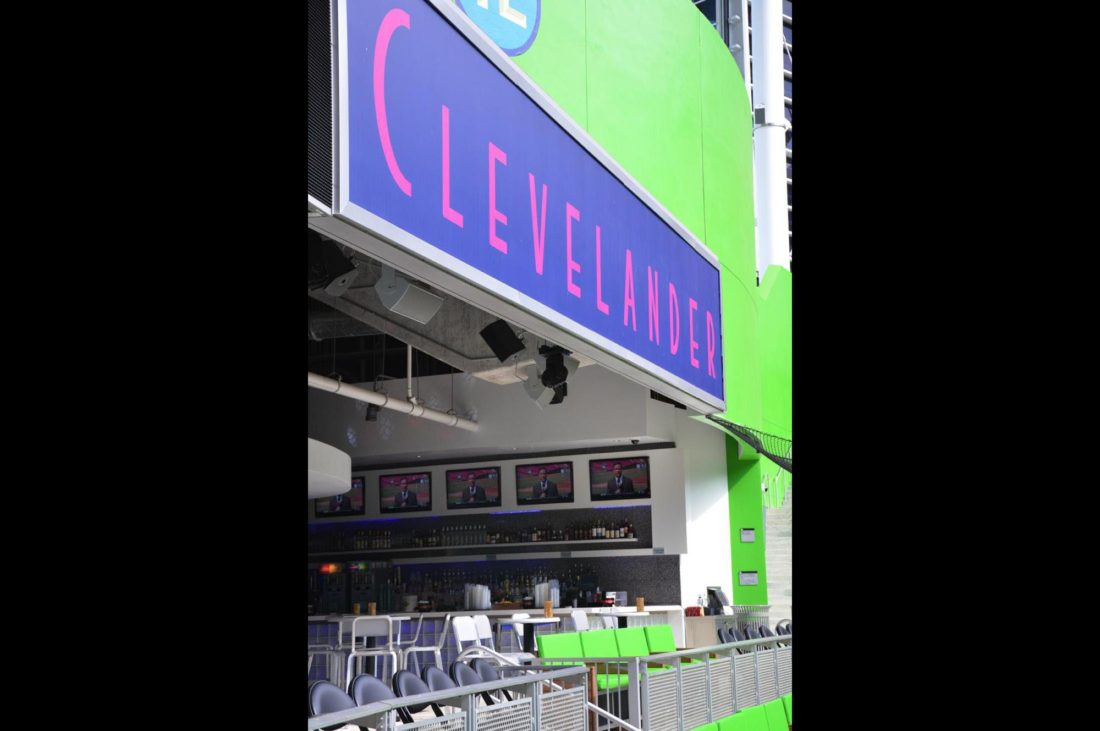 The Clevelander at Marlins Ballpark-00