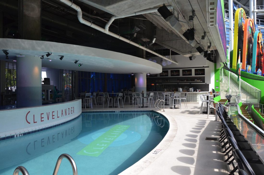 The Clevelander at Marlins Ballpark-03