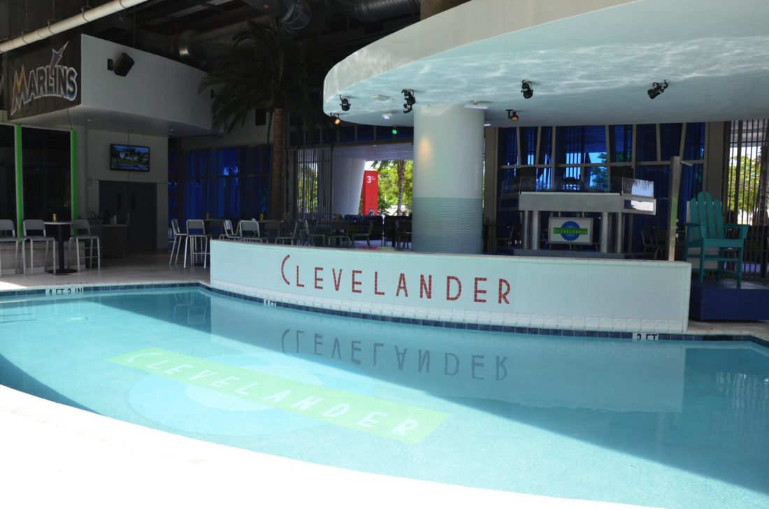 The Clevelander at Marlins Ballpark-04