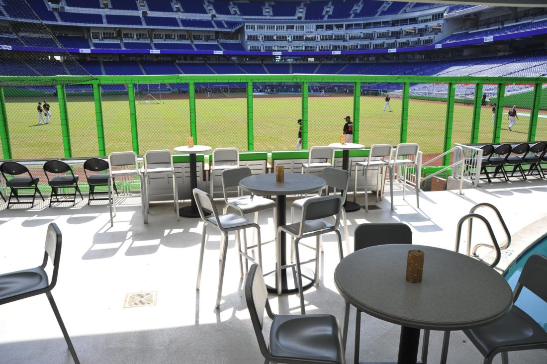 The Clevelander at Marlins Ballpark-09
