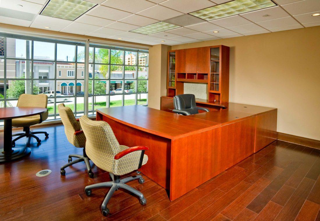 Office-Interior-04