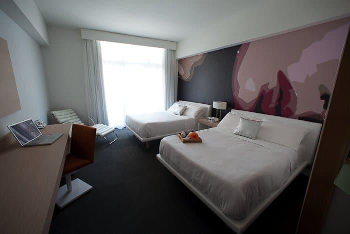 Sense-Hotel-07