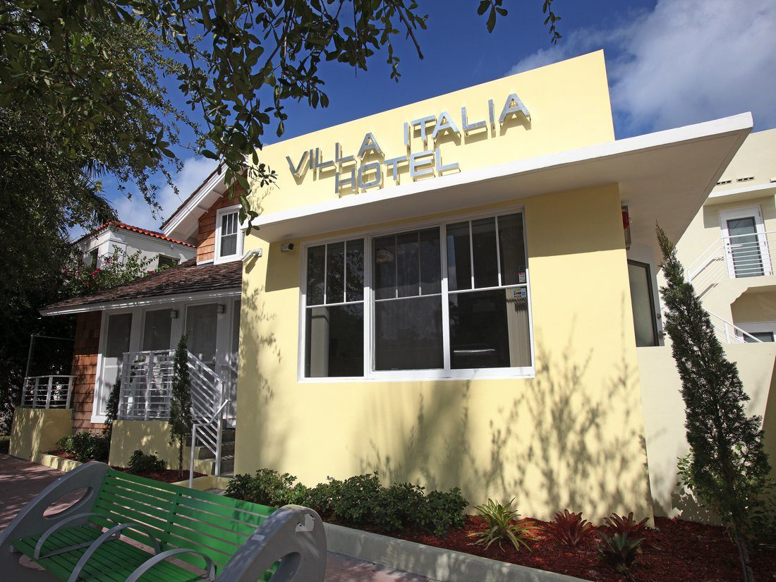 Villa_Italia_2