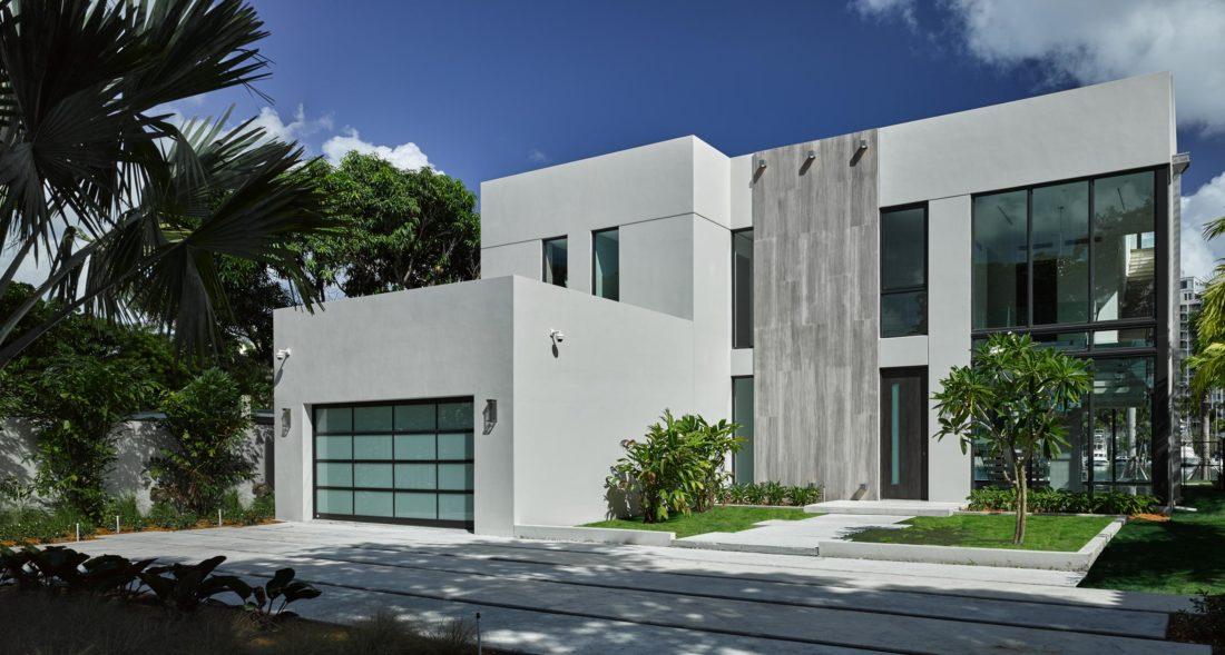 Pine Tree Residence-11