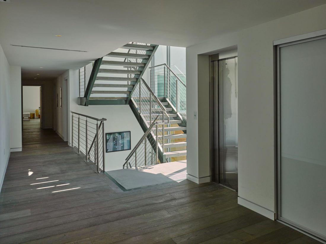 South of Fifth Residence-0002