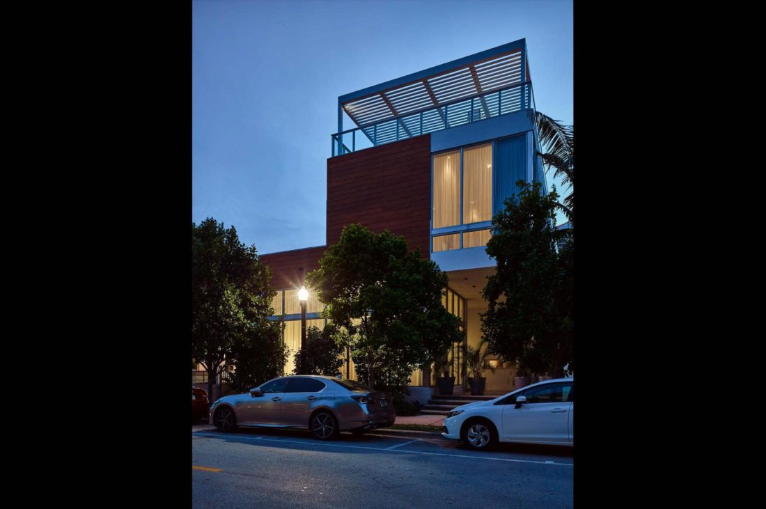 South of Fifth Residence-0007