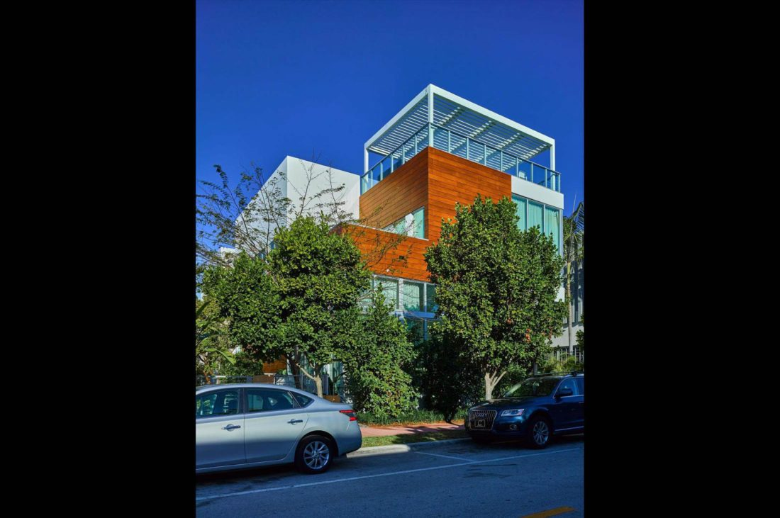 South of Fifth Residence-0009
