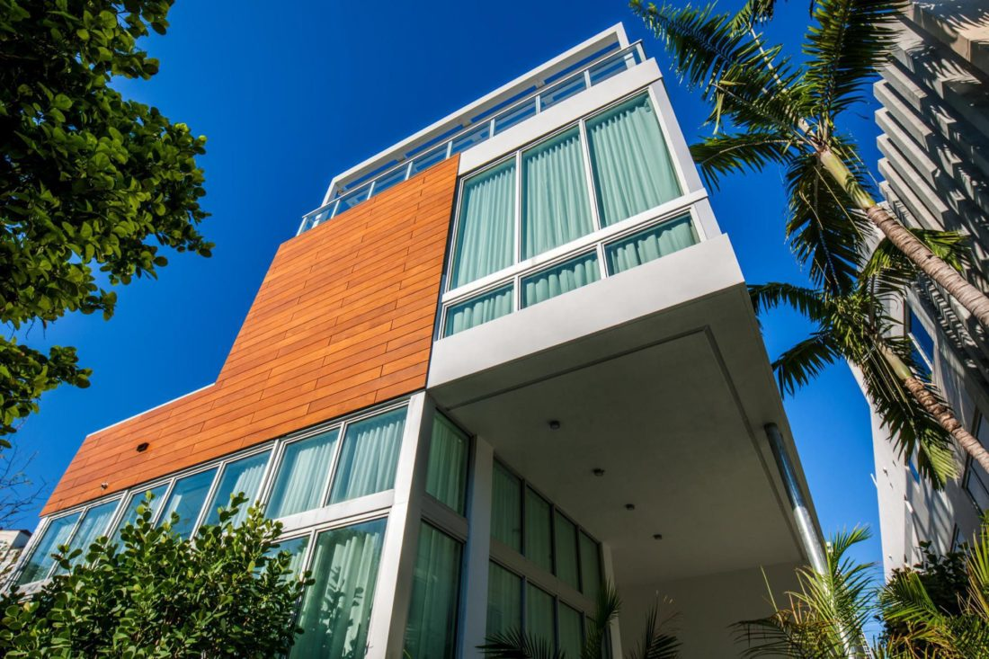 South of Fifth Residence-0011