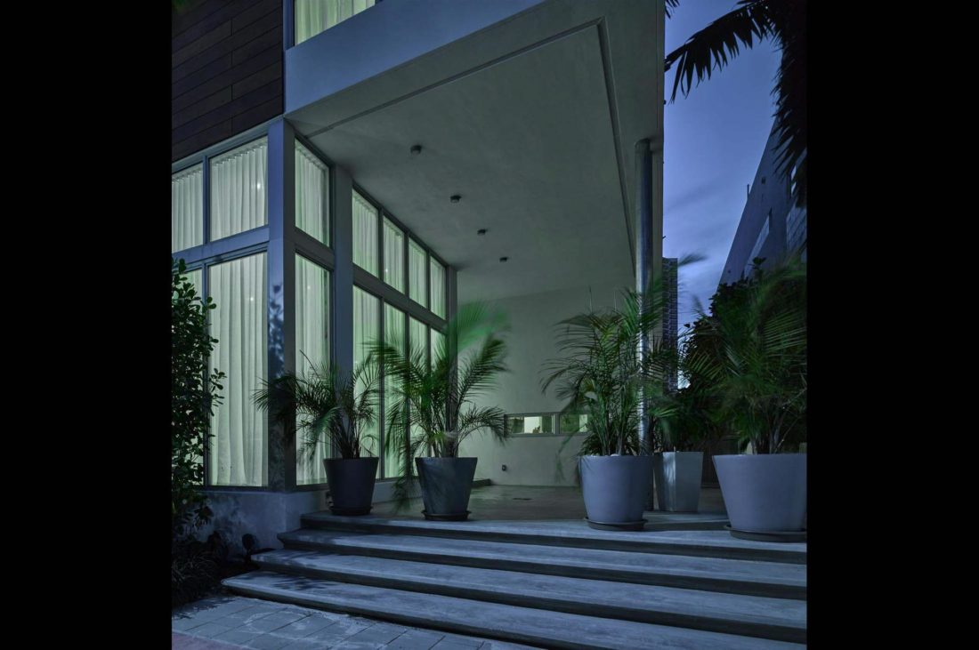 South of Fifth Residence-0023