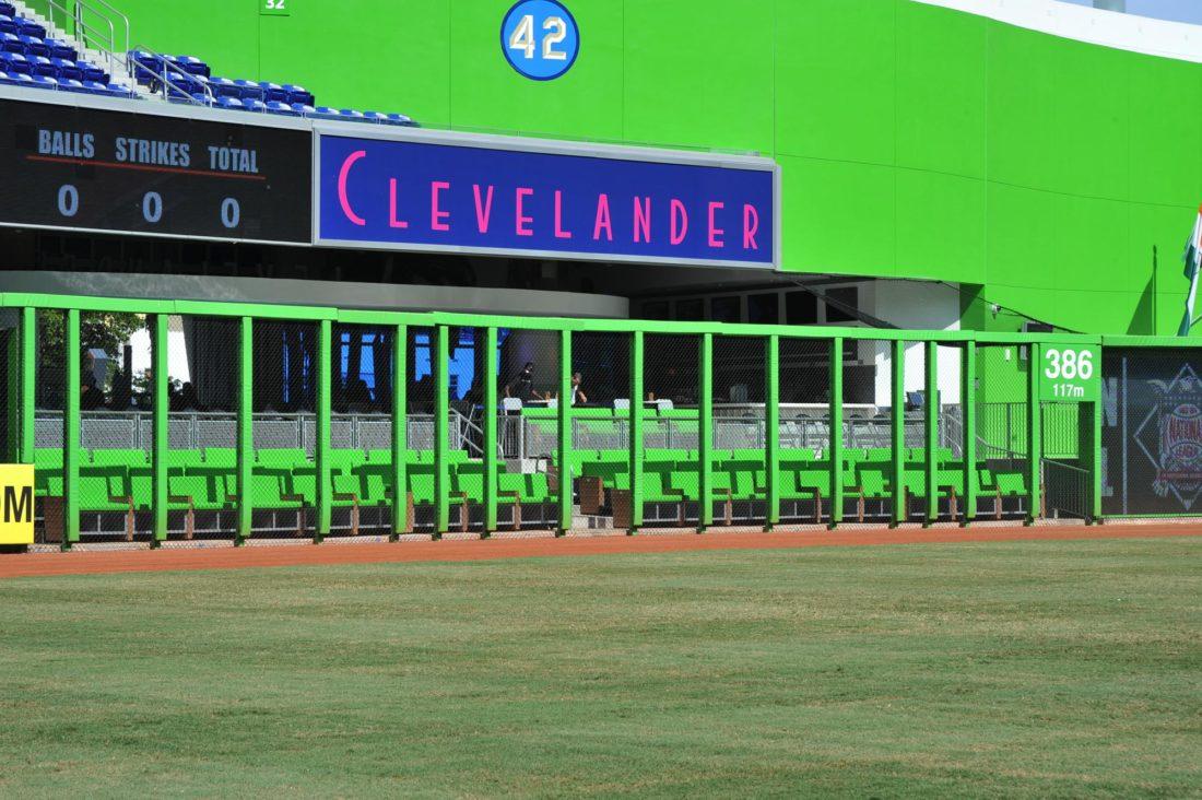 The Clevelander at Marlins Ballpark-07
