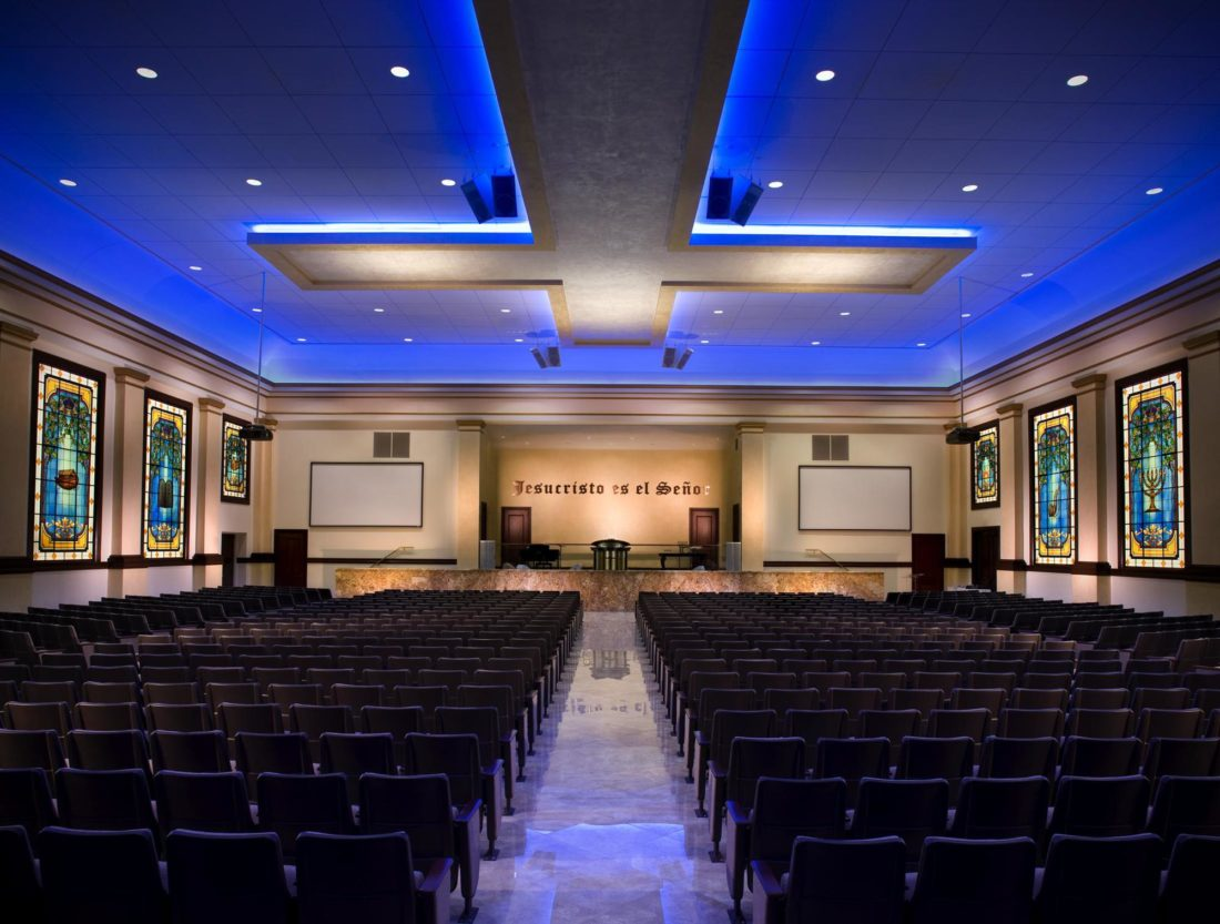 Universal Church Miami Cathedral-02