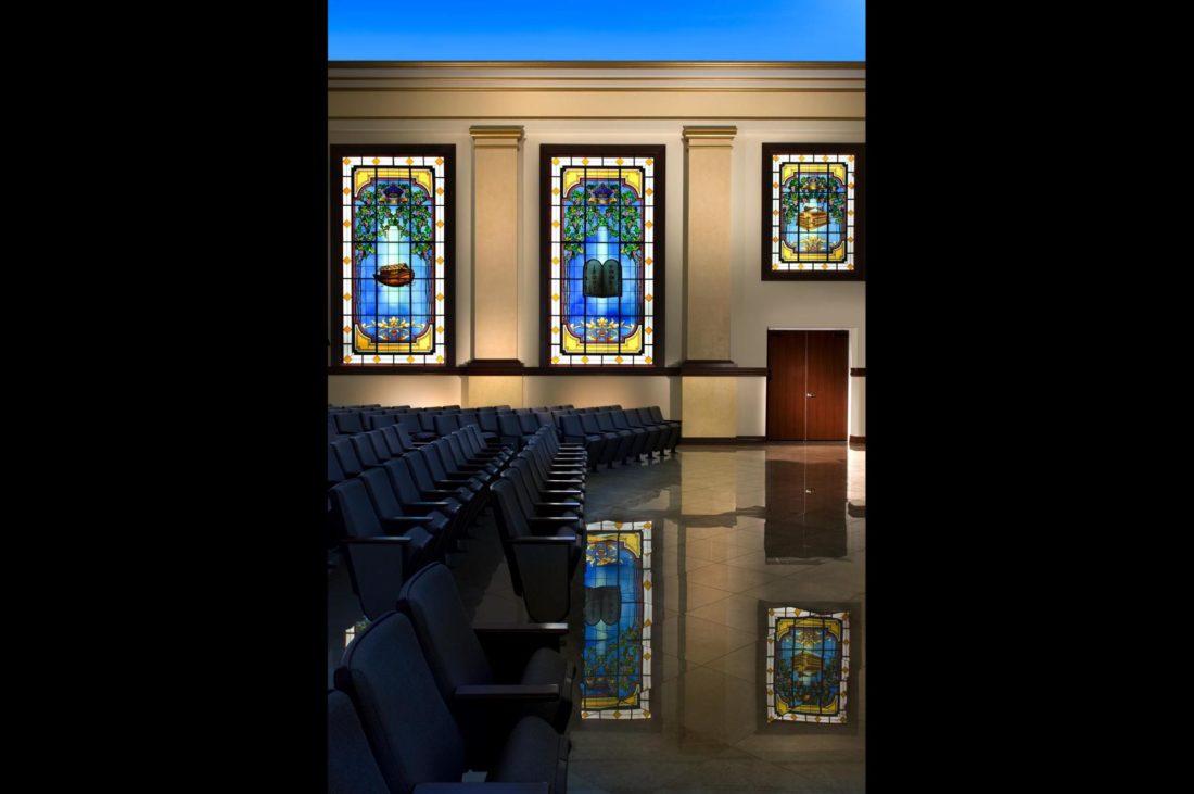 Universal Church Miami Cathedral-03