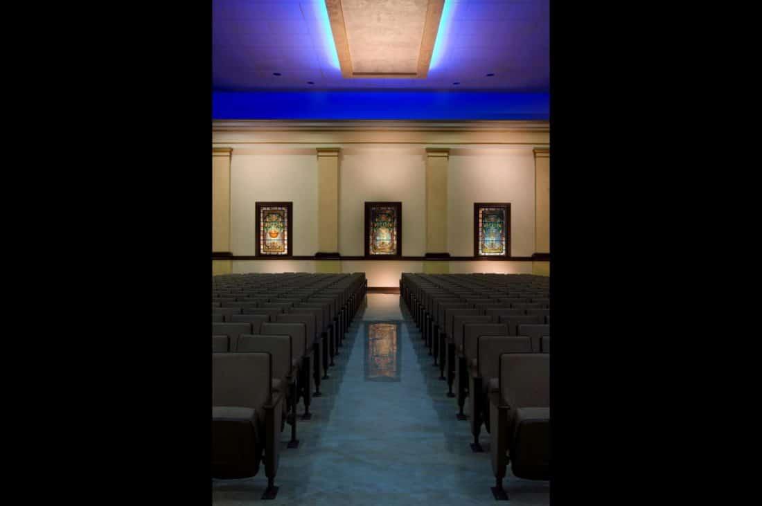 Universal Church Miami Cathedral-05